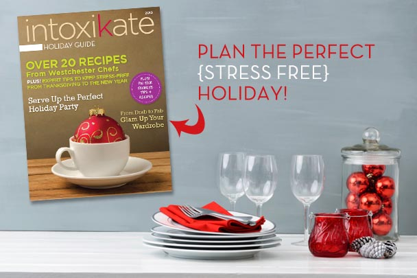 intoxikate holiday guide