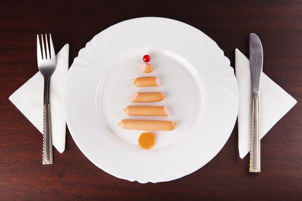 westchester restaurants open for christmas