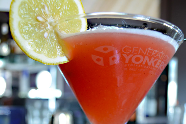 GenYCocktails