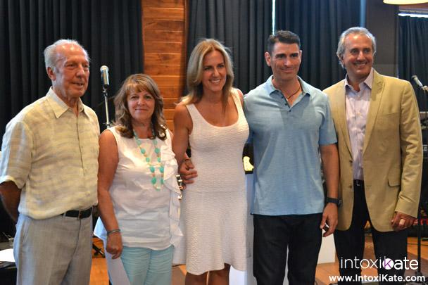 livanos family