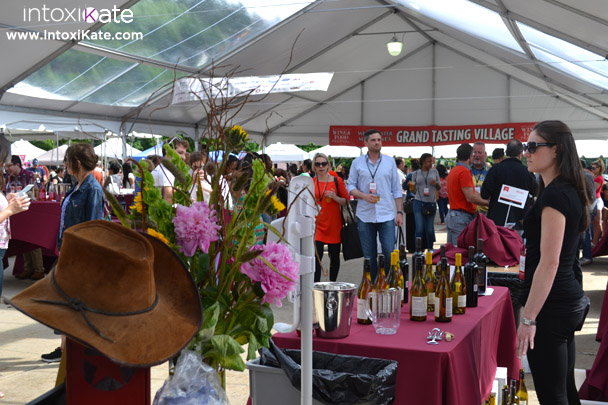 westchester magazine wine and food festival