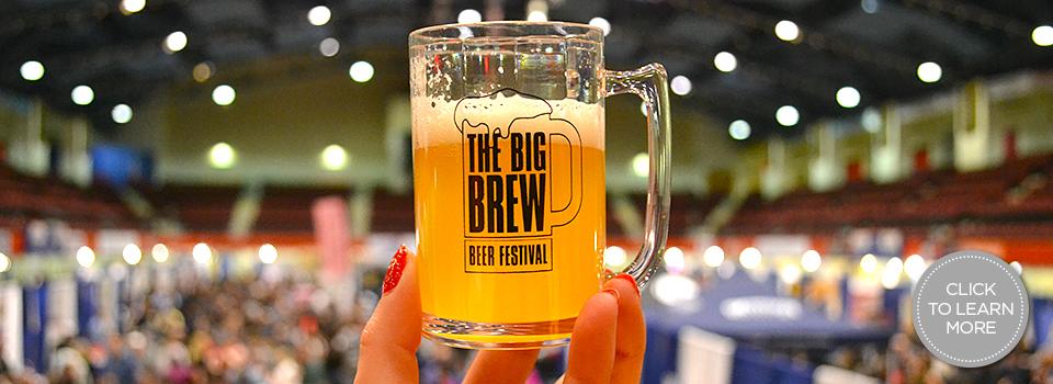 big brew ny