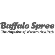 Intoxikate-Buffalo