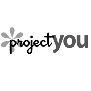 Intoxikate-ProjectYou