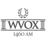 Intoxikate-WVOX
