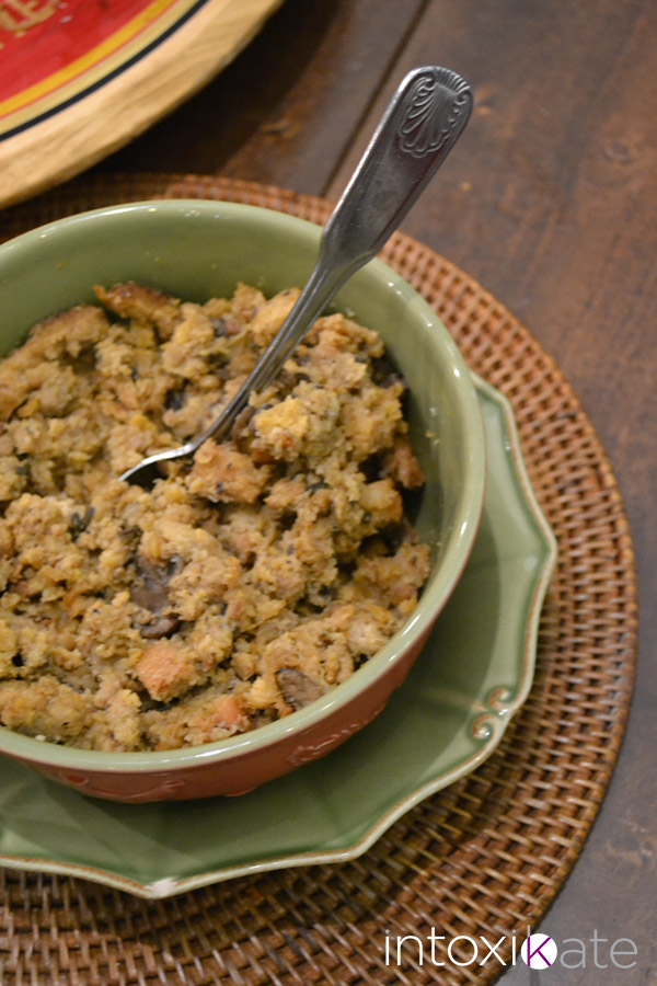 Thanksgiving-SideDish2