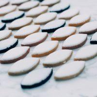 dana confections