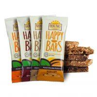 rachel pauls happy bars