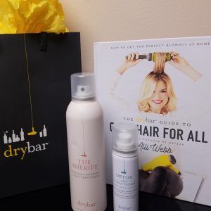 drybar white plains
