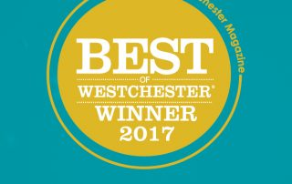 best of westchester party 2017