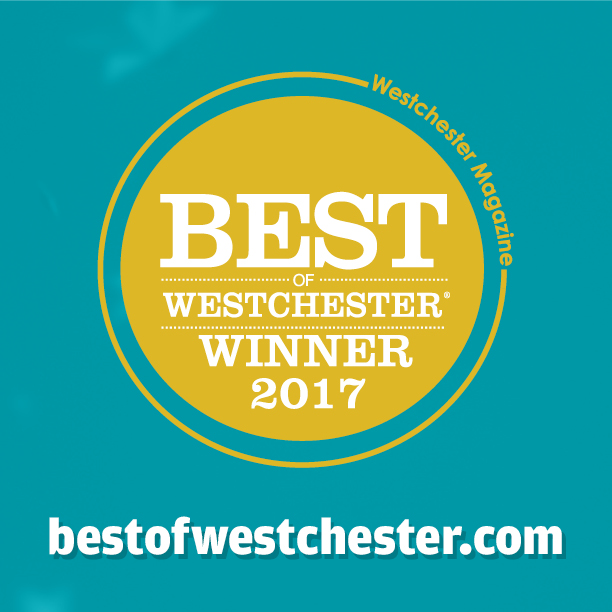 Press Release: Best of Westchester Party 2017