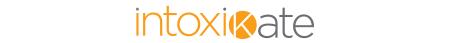 IntoxiKate Logo