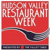 2017 hudson valley restaurant week
