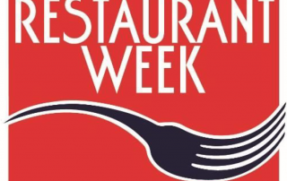 2017 hudson valley restaurant week