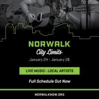 norwalk now