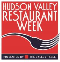 hudson valley restaurant week 2018