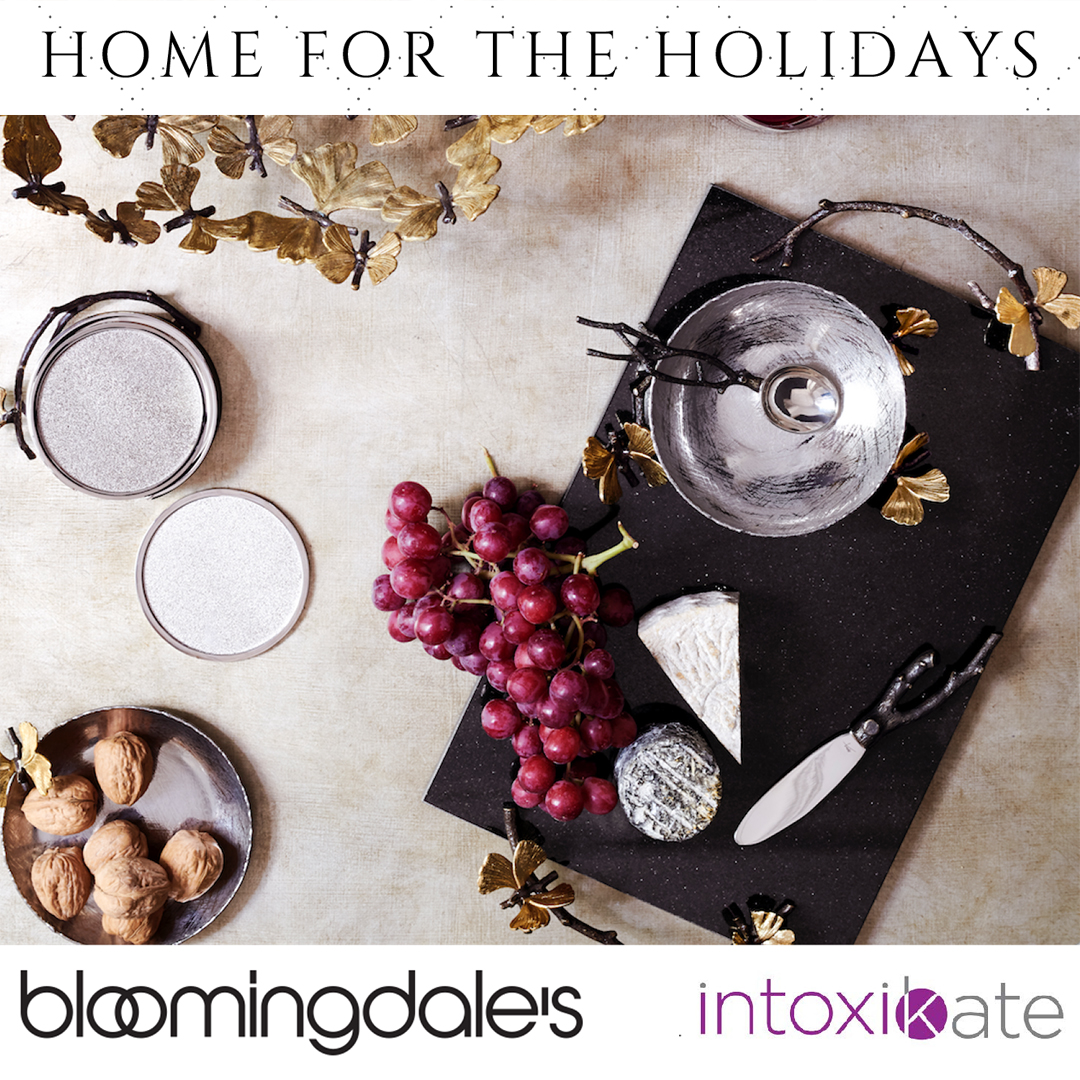 Home for the Holidays at Bloomingdales White Plains
